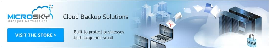 07-31-16-06-24-18_cloud-backup-solutions-min
